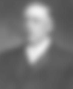 Dave Bjorkman